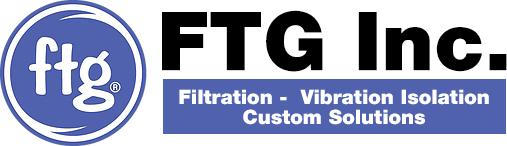 FTG Manufacturer